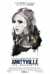 Amityville-The Awakening